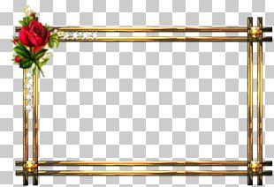 Frames Paper Drawing Art Interior Design Services PNG
