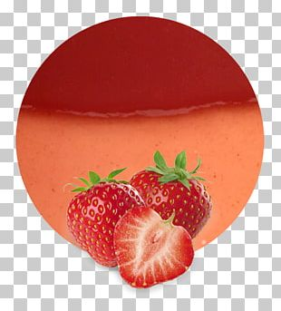 Joose Strawberry Juice Flavor Fruit PNG