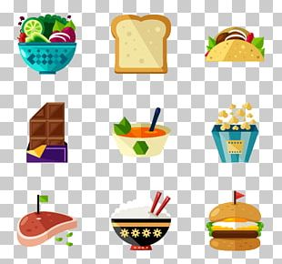 Junk Food Fast Food Food Group PNG