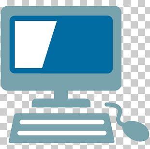 Laptop Emoji Computer Keyboard Desktop Computers PNG