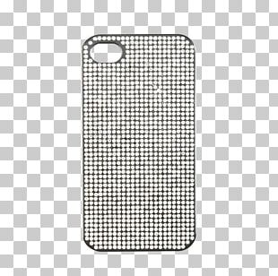 Line Mobile Phone Accessories Text Messaging Mobile Phones Font PNG