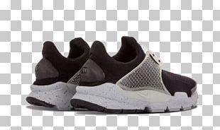 Nike Free Sneakers Shoe Sportswear PNG