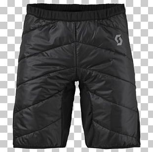 Shorts T-shirt Hoodie Pants Clothing PNG