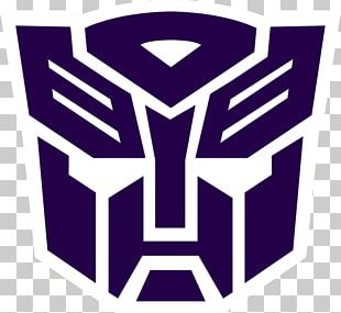 Transformers: The Game Autobot Optimus Prime Decepticon PNG