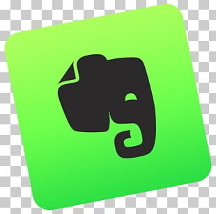 Computer Icons Evernote Apple Icon Format PNG