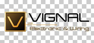 Logo Electronics Electrical Wires & Cable Wiring Diagram Tunisia PNG