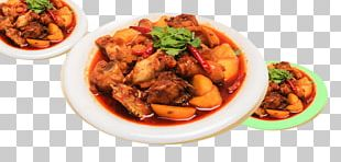 Sweet And Sour Chicken Nugget Chinese Cuisine Chicken Mull PNG