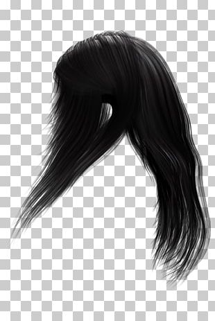 Capelli Computer Icons Hair PNG