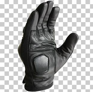 Condor Outdoor Syncro Tactical Gloves Amazon.com Condor Syncro Tactical Gloves Leather PNG