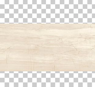 Floor Wood Stain Rectangle Plywood PNG