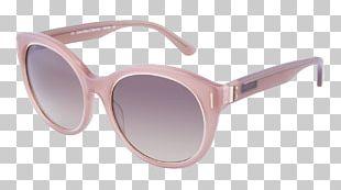 Sunglasses Fashion Discounts And Allowances Dolce & Gabbana PNG
