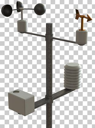 Weather Station Bermad Water Technologies Building Architectural Engineering PNG