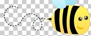 Western Honey Bee Hornet Bumblebee PNG