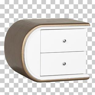 Bedside Tables FURNITURE TEKRIDA Drawer Bedroom PNG