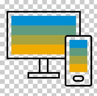 Business Mobile Phones Computer Software Fieldglass Computer Monitors PNG