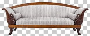 Table Furniture Couch Chair PNG