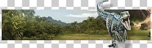 Universal S Jurassic Park Amblin Entertainment Velociraptor Doritos PNG