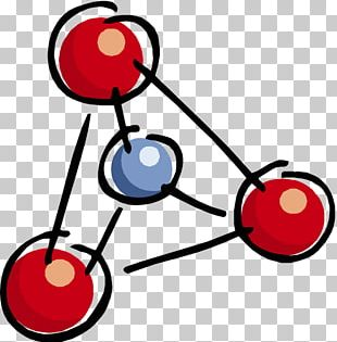 Chemical Bond Chemistry Periodic Table Ionic Bonding Valence Electron PNG