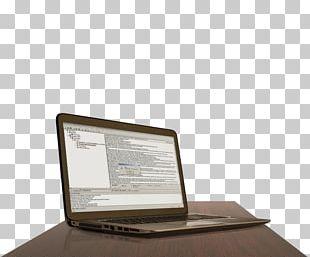 SAS Computer Programming Computer Software JMP Simulation PNG