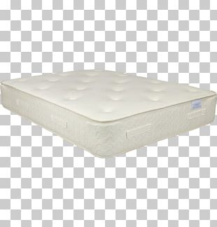 Mattress Bed Frame Box-spring Pillow Simmons Bedding Company PNG