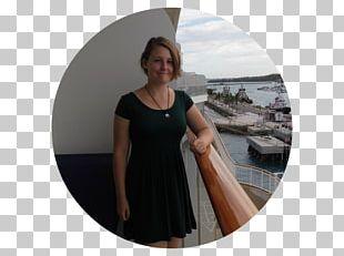 Norwegian Cruise Line Cruise Ship Dress Code Formal Wear PNG