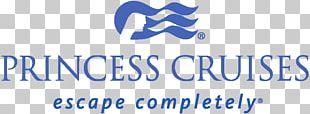 Princess Cruises Cruise Ship Carnival Cruise Line Cruising PNG
