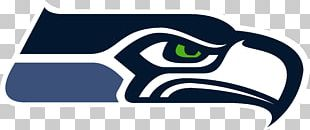 Seattle Seahawks The NFC Championship Game New England Patriots 2002 NFL Season PNG