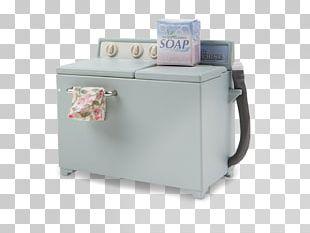 T-shirt Washing Machine PNG