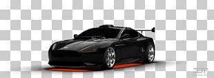 Alloy Wheel Car Rim Automotive Design PNG