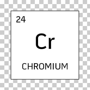 Periodic Table Chemical Element Chemistry Atomic Number PNG
