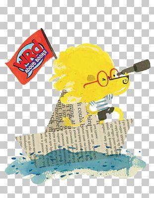 Cartoon Newspaper Illustrator Illustration PNG