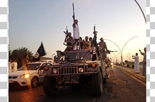 Islamic State Of Iraq And The Levant The Rise Of ISIS ISIL Territorial Claims Jihadism PNG