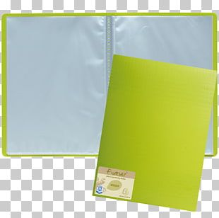 Paper Farde Punched Pocket Plastic Shirt PNG