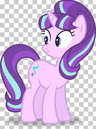 Rarity Twilight Sparkle My Little Pony PNG