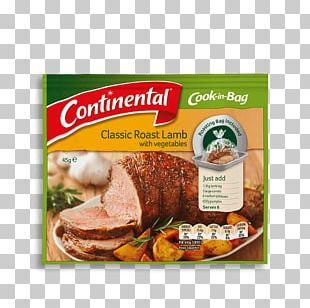 Roast Chicken Barbecue Chicken Roasting Flavor Turkey Ham PNG