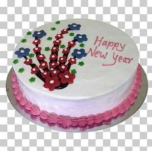 Birthday Cake Torte Black Forest Gateau Chocolate Cake Red Velvet Cake PNG