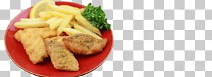 French Fries Fish And Chips Chicken And Chips Fried Chicken Chicken Fingers PNG