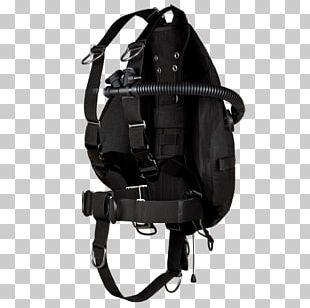 Sidemount Diving Underwater Diving Scuba Diving Diving Equipment Buoyancy Compensators PNG
