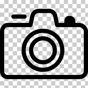 Video Cameras Computer Icons Photography PNG