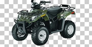 All-terrain Vehicle Arctic Cat Side By Side Car Powersports PNG