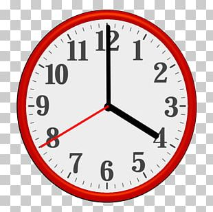 Clock Face Germany Stock Photography Alarm Clocks PNG