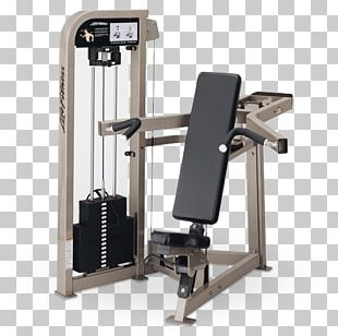 Exercise Equipment Life Fitness Fitness Centre Physical Fitness Elliptical Trainers PNG