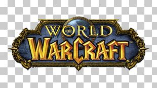 Warlords Of Draenor World Of Warcraft: Legion World Of Warcraft: Battle For Azeroth Warcraft II: Beyond The Dark Portal Video Game PNG