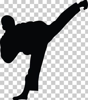 World Taekwondo Martial Arts Sport Karate PNG
