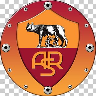 A.S. Roma Italy National Football Team S.S. Lazio Serie A PNG