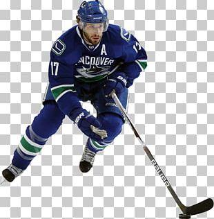 National Hockey League All-Star Game Washington Capitals San Jose Sharks NHL Winter Classic PNG