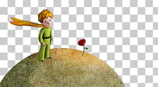 The Little Prince Polytechnic Institute Of Beja Radio Pax Fox Book PNG