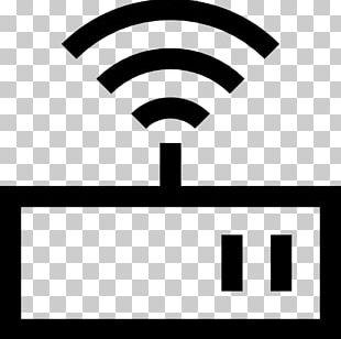 Wi-Fi Hotspot Starbucks Internet AirPort Time Capsule PNG