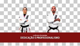 Dobok Karate Taekwondo Tang Soo Do Sport PNG