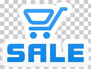 E-commerce Online Shopping Icon PNG